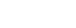 Café de l'Auberge