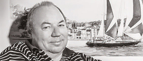 alelr a courchevel de bordeaux