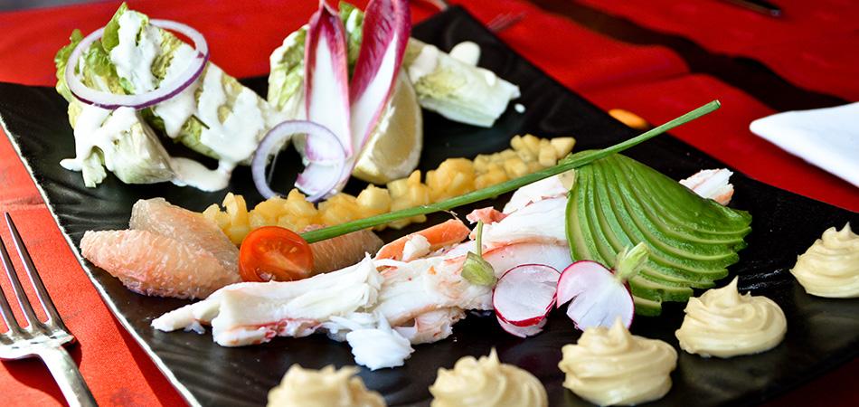 Tremplin_site_photo_gastronomie_6