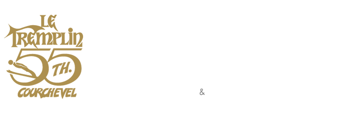 RU_Tremplin_site_header_logo